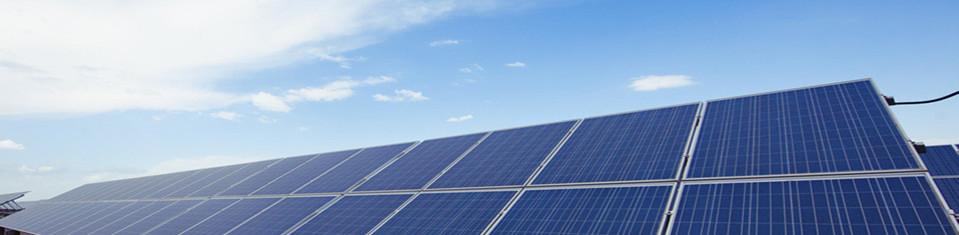 苏州莱科斯新能源科技有限公司