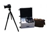 光伏电站便携式组件EL检测仪 LX-Z200