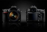 光伏电池组件EL相机升级