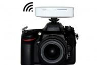 EL测试仪相机