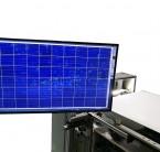 太阳能组件外观缺陷检测仪 LX-Z600
