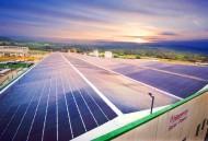 苏州光伏分布式电站建设-屋顶太阳能电站建设(苏州,昆山,太仓,张家港,常熟)