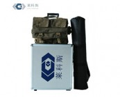 便携式EL测试仪 LX-Z100系列