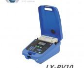 光伏电站组件IV功率测试仪-PV10