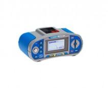 光伏组件电性能测试仪-PV20