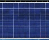 光伏组件PID效应是什么意思?